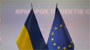 В ЕС считают выборы в Госдуму РФ в оккупированном Крыму нелегитимными - фото 1