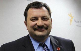 Андрей Таранов погиб на месте происшествия - фото 1
