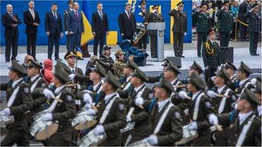 Аты-баты, шли солдаты - фото 1