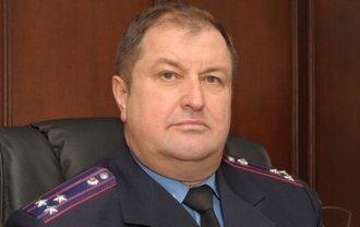 Макаренко объвили в розыск в апреле 2015 года - фото 1