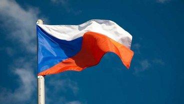В Чехии хотят решить проблему нехватки рабочей силы с помощью украинцев - фото 1