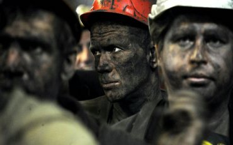Правительство предусмотрело деньги на реструктуризацию шахт в следующем году - фото 1