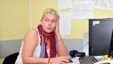 Мария Столярова получала 5-10 тысяч долларов за антиукраинскую пропаганду - фото 1