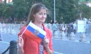 В НПУ имени Драгоманова раскритиковали поступок преподавательницы и аспирантки - фото 1