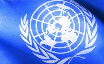 В ООН отметили, что России нужно неукоснительно соблюдать минские договоренности - фото 1