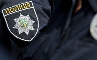 Чиновников из Фонда госимущества Украины подозревают в растрате 165 млн гривен - фото 1