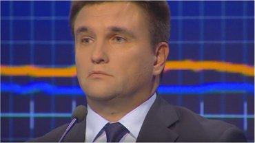 Свобода слова. Чего ждать Украине от выборов в России - фото 1