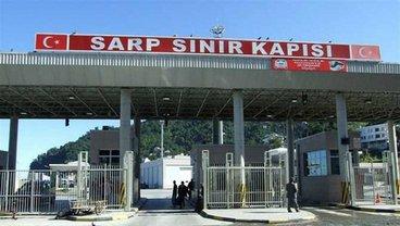 В министерстве инфраструктуры приостановили выдачу разрешений на грузоперевозки в Турцию - фото 1