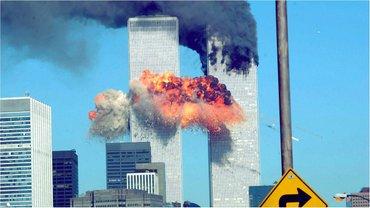 Мир помнит - фото 1