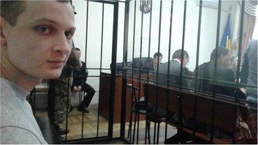 Отсидевший полгода за решеткой Краснов ныне ждет суда уже на воле - фото 1