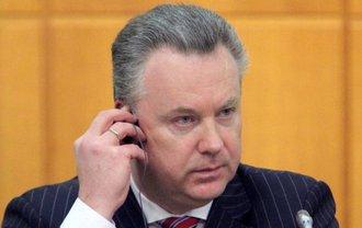 Российский представитель в ОБСЕ возложил вину за задержки выполнения Минских соглашений на Украину - фото 1