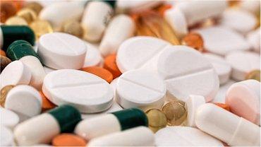 Провизорам двух аптек Мариуполя грозит срок до 3 лет тюрьмы  - фото 1