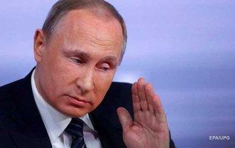 Путин отказал военным, которые и так бомбят Алеппо - фото 1