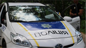 В Киеве переаттестацию не прошли 771 полицейский - фото 1
