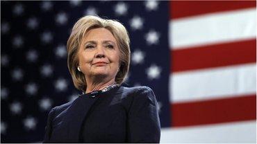Предвыборная гонка вот-вот подойдёт к концу - фото 1