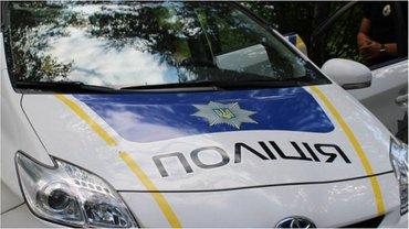 Полиция тут же задержала злоумышленников - фото 1