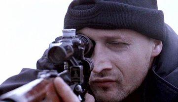 Гоша Куценко хотел быть миротворцем в зоне конфликта - фото 1