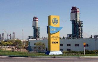ОПЗ хотят продать за 5,16 миллиарда - фото 1