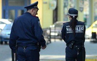 Полицейские восстанавливаются в должностях через суды - фото 1