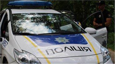 Полиция составила протоколы на нетрезвых водителей - фото 1