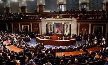 Многие сенаторы США не считают Россию страной-партнером - фото 1