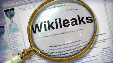 WikiLeaks снова опубликовали порцию переписки демократов - фото 1