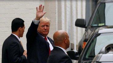 По мнению Валерия Чалого, политика Дональда Трампа не будет пророссийской - фото 1
