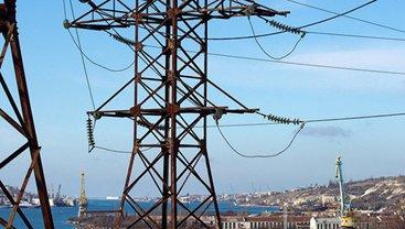 Крымчане будут платить за коммунальные услуги в два раза больше - фото 1