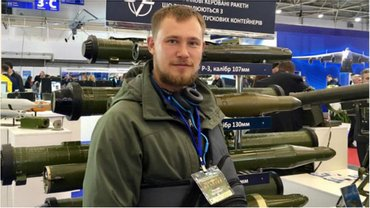 Накануне Богданова похитили по приказу российских спецслужб - фото 1