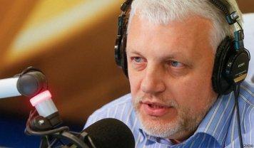 В МВД считают, что убийство Шеремета связано с его контактами в России - фото 1