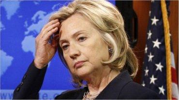 Демократы расценили действия ФБР как странные - фото 1