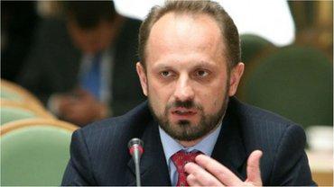 Поиск альтернативы Минским соглашениям продолжается постоянно - фото 1