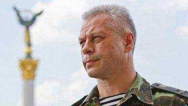 Андрей Лысенко заявил, что ВСУ не будут отменять учения из-за угроз Москвы - фото 1