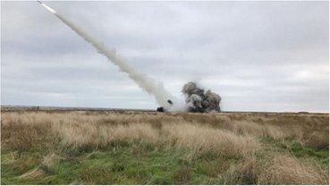 Опрос: Чем закончится конфликт вокруг украинских ракетных учений вблизи Крыма? - фото 1