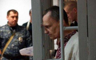 Карпюк и Клых намереваются подать иск в ЕСПЧ против России - фото 1