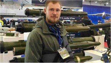 Знакомые последний раз общались с Ильей Богдановым 12 ноября - фото 1