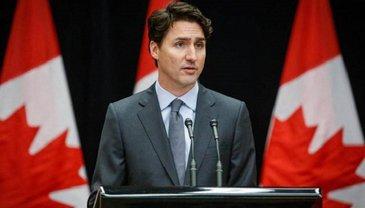 Трюдо призвал всех канадцев вспомнить жертв Голодомора - фото 1