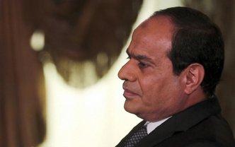 Спецслужбы Египта продолжают расследование покушений - фото 1