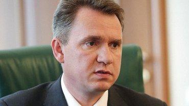 Михаил Охендовский договорился с детективами о переносе допроса - фото 1