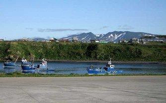 Япония готова разместить военные базы США в случае передачи южных Курил Токио - фото 1