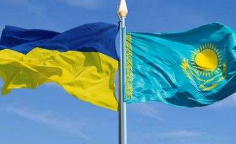В Казахстане хотят способствовать решению конфликта на Востоке Украины - фото 1