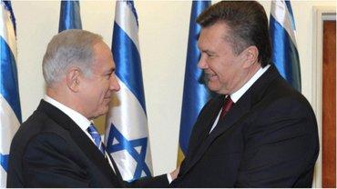 Премьер Израиля посоветовал своим дипломатам минимизировать контакты со странами, поддержавшими резолюцию ООН - фото 1