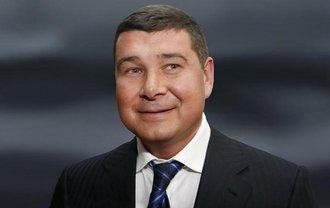 Холодницкий призвал беглого депутата предоставить доказательства своим обвинениям - фото 1