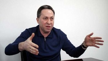 Работники агрохолдингов обвиняют Сергея Фаермарка в поборах - фото 1