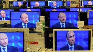 Стоп Путін - фото 1