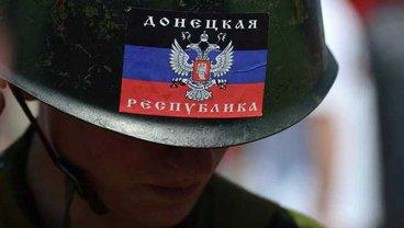 Боевики распускаю слухи, что Светлодарск - была только разведка боем - фото 1