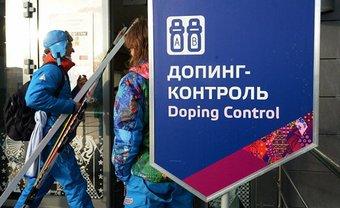 В России признали, что существует целая государственная программа по принятию спортсменами допинга - фото 1