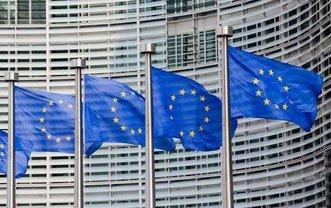 Визовый режим для Украины с ЕС должен быть упразднен в ближайшее время  - фото 1