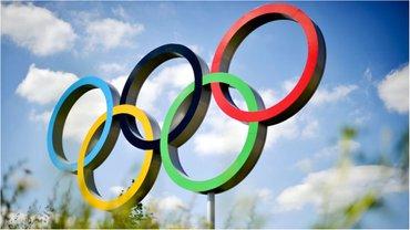 Накануне WADA опубликовала вторую часть доклада о применении допинга спортсменами из РФ - фото 1