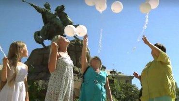 Именно в результате Иловайской трагедии ВСУ понесли наибольшие потери в АТО - фото 1